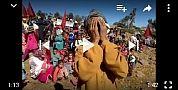 فيديو مؤثر جدا… العزلة والتهميش تدفع شيخ ثمانيني للبكاء بشكل هستيري والاستنجاد بالملك محمد السادس