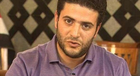 اعتقال نجل الرئيس المصري المعزول محمد مرسي