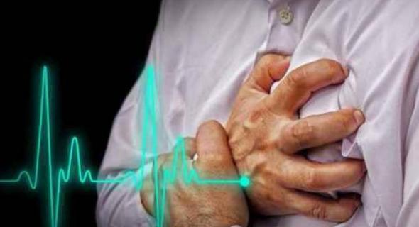 السكتة القلبية ليست مفاجئة.. بل تسبقها اشارات!