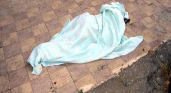"""""""تاكسي نيوز"""" تروي تفاصيل مثيرة في جريمة قتل زوج لزوجته في الشارع بالفقيه بن صالح وها اش دار الزوج بعد فعلته !"""