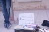 آباء يطالبون المديرية الاقليمية للتعليم ببني ملال بقبول طلبات الاستعطاف لعودة أبنائهم للدراسة وانقاذهم من الشارع