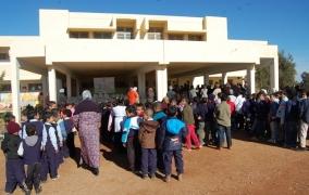 عاجل… بلاغ هام من وزارة التعليم حول الدخول المدرسي المقبل