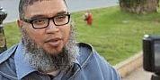 """شيخ البيجيدي القباج يهاجم الصحافة ويصفها بالنازية ويفتح النار على """"ماتقيش ولدي """""""