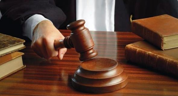 حصري..المحكمة تخلي سبيل 11 شاهدا وتتابع منعشة عقارية وشاهد وسيط في حالة اعتقال