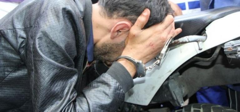 """ها واحد حصل… مواطنون يلقون القبض على """"شفار"""" سرق هاتفا من داخل صيدلية ببني ملال ويسلومنه للشرطة"""