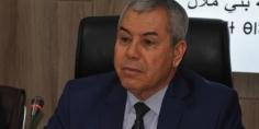 آش واقع!… أحمد بدرة يستقيل من الكتابة المحلية لحزب الحركة الشعبية ببني ملال