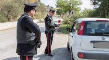 ماشي عندنا… سجن مديرة مدرسة بإيطاليا بجريمة استخدام سيارة عمومية في الأسفار ولأغراض شخصية