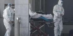 الله يحفظ…ارتفاع فيروس كورونا باسبانيا إلى 25 حالة في مدن متفرقة