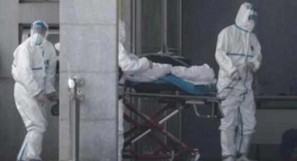 عاجل… تسجيل 114 حالة شفاء و ارتفاع في عدد الاصابات بتسجيل 52 إصابة جديدة ووفاتين