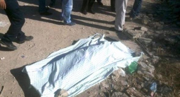 هدشي بزاف …بعد فاجعة سفاح أبي الجعد… جثة شابة تستنفر الأجهزة الأمنية