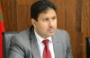 الأمانة العامة للبيجيدي تصدم حامي الدين وتصفعه ببلاغ حول الملكية!