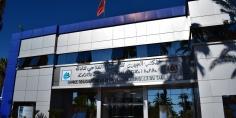 """إنجاز 88 مشروعا بجهة بني ملال- خنيفرة بغلاف مالي يناهز 5.6 مليار درهم في إطار مخطط """"المغرب الأخضر"""""""