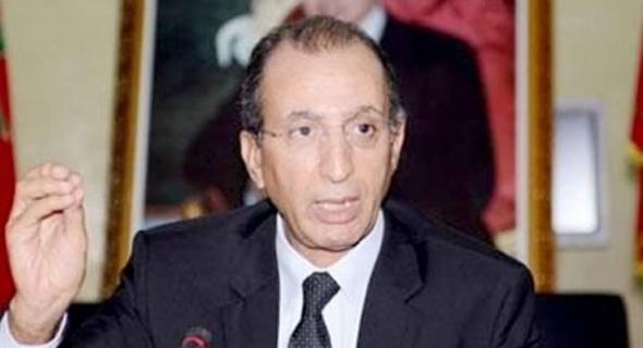 الداخلية تلاحق موزعي الأكباش لاستمالة الناخبين في الاستحقاقات التشريعية ل 7 أكتوبر