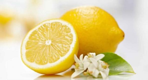 الليمون…صديق للبشرة