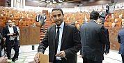 هالمعقول… برلماني عن العدالة والتنمية يعلن تخليه عن راتبه البرلماني ولكن بهذا الشرط !
