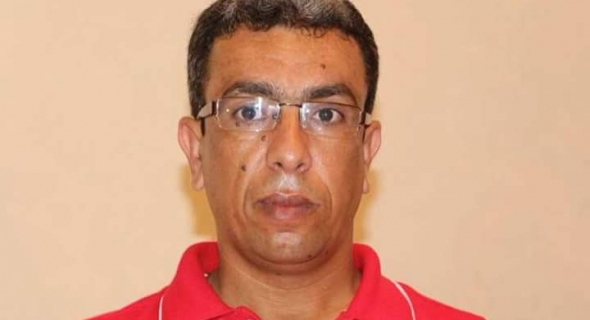 الوجه الحقيقي لمدونة الصحافة… إدانة الصحفي حميد المهداوي بالسجن 3 أشهر نافذة وغرامة 20 ألف درهم