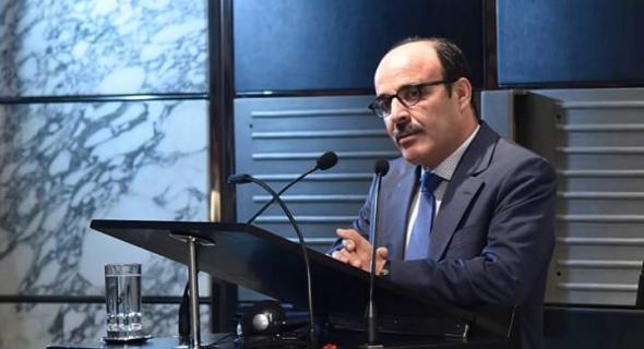 أول استقالة بعد الخطاب… العماري يستقيل من حزب البام واجتماع طارئ للأمانة العامة للحزب