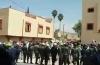 """عاجل… إحالة 8 متهمين في أحداث """"إيخوربا"""" على السجن المحلي و""""تاكسي نيوز"""" تنفرد بنشر التفاصيل والتهم الثقيلة المتابعين بها"""