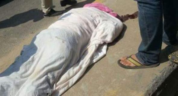 """واش سيبة هدي… بائع دجاج يتعرض لاعتداء خطير ب""""جنوي"""" على يد مجموعة من الأشخاص ونقله في حالة حرجة للدار البيضاء"""