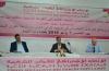 حزب الوردة ينظم ندوة بالفقيه بن صالح حول دور الفيسبوك في توجيه الرأي العام وصنع القرار السياسي