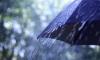 أجواء غائمة ونزول أمطار خفيفة بعدد من المناطق وهذه مقاييس الحرارة -نشرة جوية-