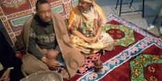 جمعية البساط المسرحية تخلق الحدث بمهرجان ثقافي جهوي بوادي زم