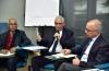 حزب الاستقلال يرفض الوصفات المستوردة و الحلول الجاهزة خلال لقاء نزار بركة مع اللجنة الخاصة بالنموذج التنموي
