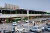 هام… سفارة إيطاليا بالمغرب تنظم رحلة استثنائية للعالقين وتعلن عن تمديد تصاريح الإقامة