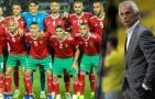 الجامعة الملكية لكرة القدم تعلن عن قرار يخص مباراة المغرب وغينيا بيساو =بلاغ=