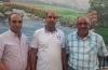 بعد المصباح… حزب التراكتور يختار هشام الصابري وينوي حرث دائرة بني ملال وحصد المقعد البرلماني يوم 5 أكتوبر المقبل