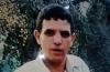 عاجل… الدرك الملكي يستمع لأصدقاء وأقارب الشاب الحسين الذي عثر عليه جثة هامدة بساقية مائية وأنباء عن جريمة قتل وراء وفاته