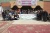 جماعة المعادنة بدائرة وادي زم تحتضن الملتقى الجهوي الأول لتبادل الخبرات بين الجمعيات