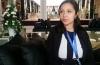 كوثر بدران أول محامية مغربية استثنائية بإيطاليا ملتزمة بالدفاع عن حقوق المهاجرين المغاربة -قصة نجاح-
