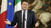 وزير ايطالي سابق يوجه مدفعيته لوزير الداخلية سالفيني ويدافع عن المهاجرين