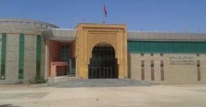 المركب الثقافي للفقيه بن صالح إضافة نوعية للحياة الثقافية والفنية بالمدينة