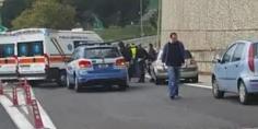 الله يرحمو… حادثة سير تودي بحياة مهاجر مغربي في ظروف غامضة بايطاليا