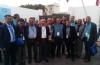 بني ملال تحظى بتمثيلية وازنة في الأجهزة التنظيمية للاتحاد المغربي للشغل خلال المؤتمر 12 للنقابة وهذه أسماء النقابيين ممثلي الجهة -صور-