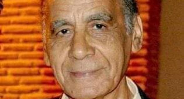 عاجل والله يرحمو… محبوب المغاربة الفنان عبد الله العمراني في ذمة الله