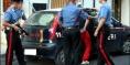 الشرطة الإيطالية تضع يدها على 1176 كيلوغرام الكوكايين مخبأة بصناديق الموز تصل قيمتها المالية الى 250 مليار سنتيم