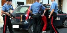 بالصور… الشرطة بإيطاليا تعتدي على مهاجر مغربي وفعاليات جمعوية تدخل على الخط وتندد بالاعتداء وتصفه بالعنصري