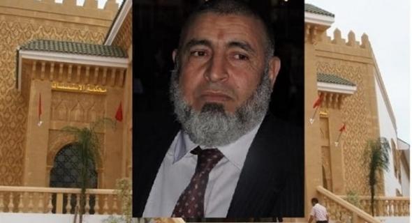 """""""أبو الإعدام"""" قاضي مغربي أرعب اللصوص والمجرمين وحطم الرقم القياسي في أحكام الإعدام"""