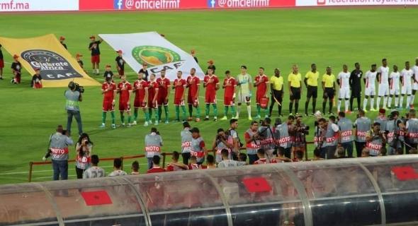 هذا الذي ينتظر خاليلوزيتش بعد تعادل المنتخب المغربي مع بوركينافاسو!