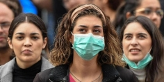 """فيروس """"كورونا"""" يحصد روح 908 صينيا ويصيب أزيد من 40 ألف والسلطات الصينية تُقدم تقريرا مُفصلا عن الوباء"""