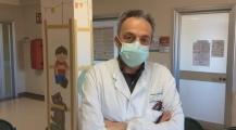"""طبيب إيطالي يُعلن فقدان وباء كورونا لقوته وبات أقل """"فتكا"""""""