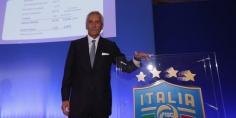 الاتحاد الإيطالي لكرة القدم يتدارس إمكانية عودة الجماهير للملاعب بعد جائحة وباء كورونا