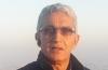 ألف مبروك… تعيين الزميل الصحفي د.عبد الله عزي عضوا باللجنة الجهوية -بني ملال خنيفرة- للمجلس الوطني لحقوق الإنسان