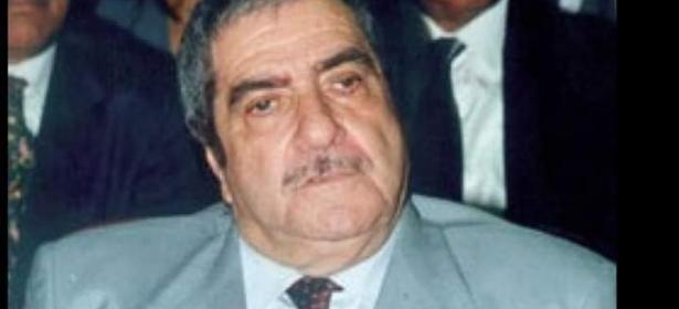 الله يرحمو… المناضل عبد الرزاق أفيلال قيدوم وأحد مؤسسي نقابة الإستقلال في ذمة الله