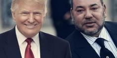 الاعتراف الأمريكي بمغربية الصحراء بمثابة رصاصة الرحمة على الكيان الوهمي