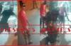 سخونية الراس ترجع بالندامة… اعتقال مجموعة من المخمورين ظهروا في فيديو يحملون الأسلحة البيضاء ويلحقون الخسائر بالممتلكات =بلاغ=