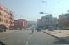 سائقون ببني ملال يشتكون من عرقلة المرور والاختناق الكبير بسبب سوء توقيت أضواء المرور ومطالبة المجلس والشركة المكلفة بإعادة تنظيم توقيت الأضواء